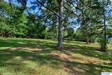 4970 County Road 33 - Photo 5