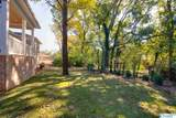 319 St Louis Street - Photo 41