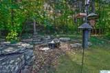 11260 Mathis Mountain Road - Photo 26