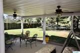 2111 Autumnwood Drive - Photo 37