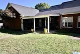 2111 Autumnwood Drive - Photo 40