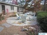6244 County Road 48 - Photo 20