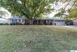 211 Winthrop Drive - Photo 1