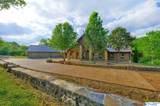 904 Monte Vista Drive - Photo 1