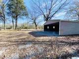 7978 County Road 236 - Photo 34