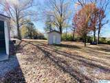 7978 County Road 236 - Photo 35