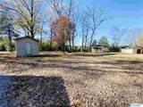 7978 County Road 236 - Photo 36