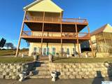 6066 Bay Hill Drive - Photo 6