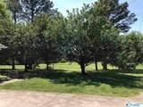 21873 Alabama Hwy 99 - Photo 5