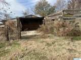 2046 County Road 241 - Photo 37