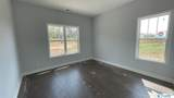 1250 County Road 1447 - Photo 12