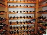 3500 Wyeth Drive - Photo 16