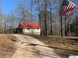 225 County Road 690 - Photo 5