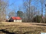 225 County Road 690 - Photo 9