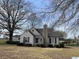 248 County Road 3750 - Photo 3