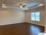 109 Pointe Haven Court - Photo 5