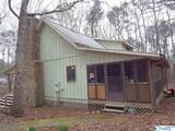 341 County Road 633 - Photo 46