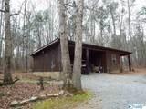 341 County Road 633 - Photo 49