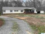 114 County Road 207 - Photo 2