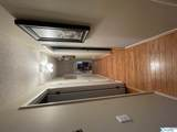 676 12th Way - Photo 12