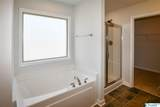 144 Edgestone Drive - Photo 17