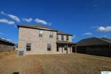144 Edgestone Drive - Photo 2