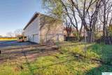 11513 A Memorial Parkway South - Photo 4