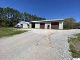 14644 Alabama Highway 157 - Photo 1