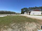 14644 Alabama Highway 157 - Photo 10