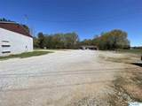 14644 Alabama Highway 157 - Photo 11
