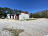 14644 Alabama Highway 157 - Photo 12