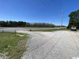 14644 Alabama Highway 157 - Photo 13