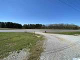 14644 Alabama Highway 157 - Photo 14