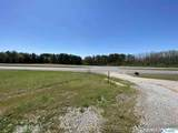 14644 Alabama Highway 157 - Photo 15
