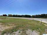 14644 Alabama Highway 157 - Photo 16