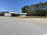 14644 Alabama Highway 157 - Photo 2