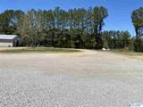 14644 Alabama Highway 157 - Photo 3