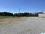 14644 Alabama Highway 157 - Photo 4