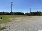 14644 Alabama Highway 157 - Photo 5