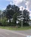 1500 Stone Creek - Photo 1