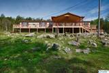 4650 Cathedral Caverns Road - Photo 21