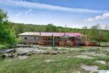 4650 Cathedral Caverns Road - Photo 22
