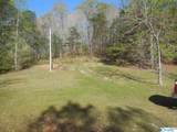 1052 County Road 3782 - Photo 13