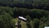 1052 County Road 3782 - Photo 2