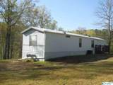 1052 County Road 3782 - Photo 6