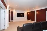 2987 Hampton Cove Way - Photo 34