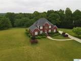 665 County Rd 420 - Photo 30