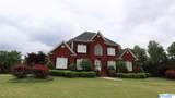 665 County Rd 420 - Photo 31