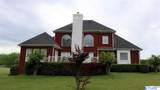 665 County Rd 420 - Photo 32