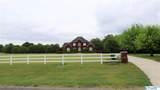 665 County Rd 420 - Photo 39